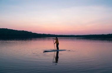 Hidden places in Alentejo to discover this summer